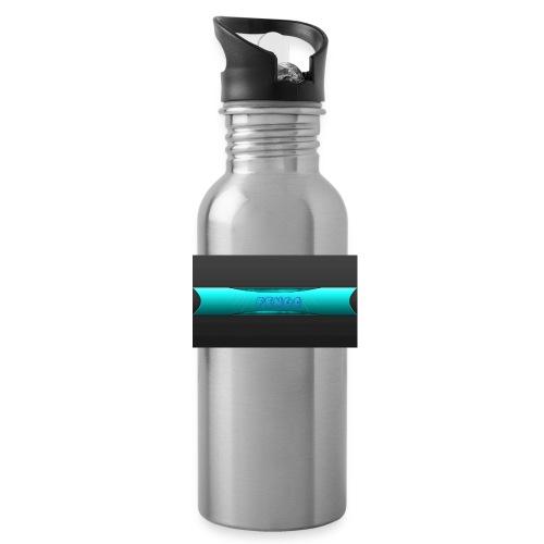 pengo - Water Bottle