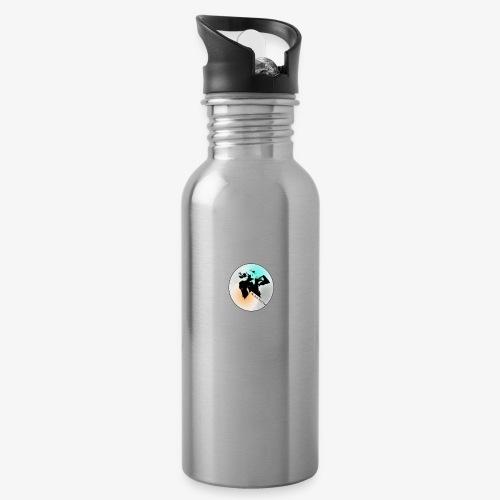 Persevere - Water Bottle