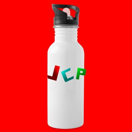 freemerchsearchingcode:@#fwsqe321! - Water Bottle