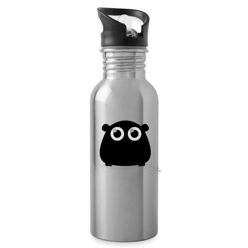 Silly Sun - Water Bottle