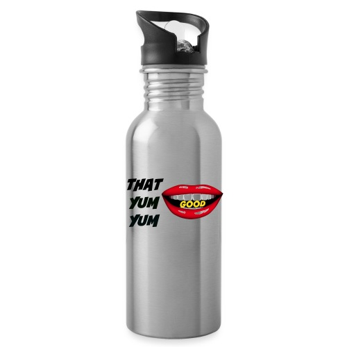That Yum Yum Good - Water Bottle