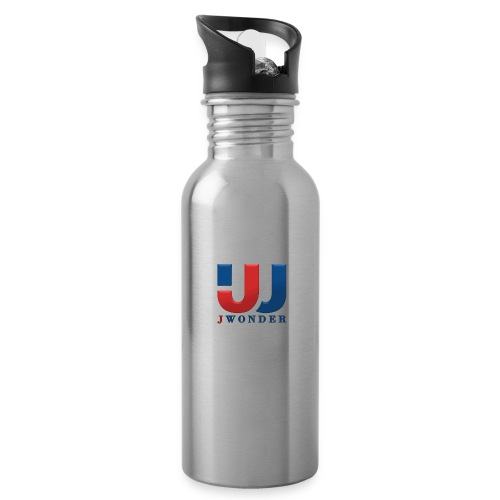 jwonder brand - Water Bottle