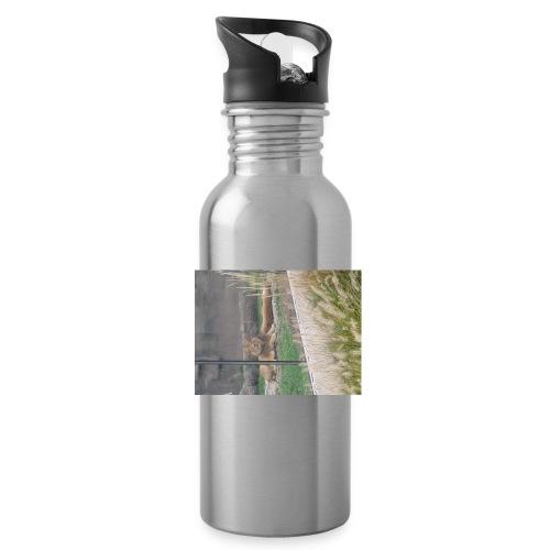 20181026 105125 - Water Bottle