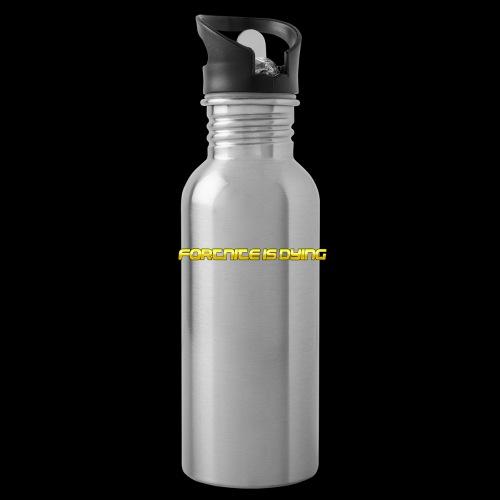 woahe - Water Bottle