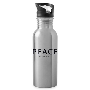 Original Intention - Water Bottle