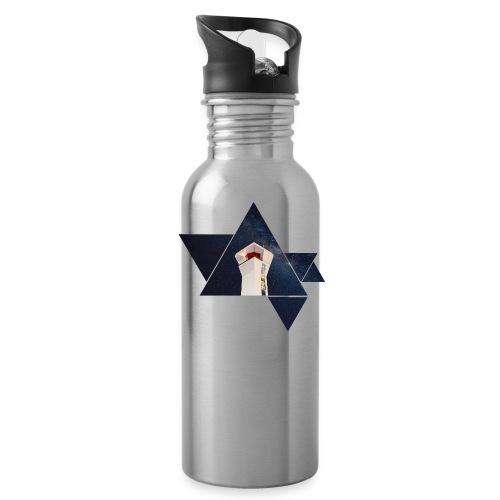 Lighthouse - Water Bottle