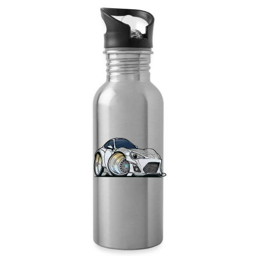 Toyota 86 - Water Bottle
