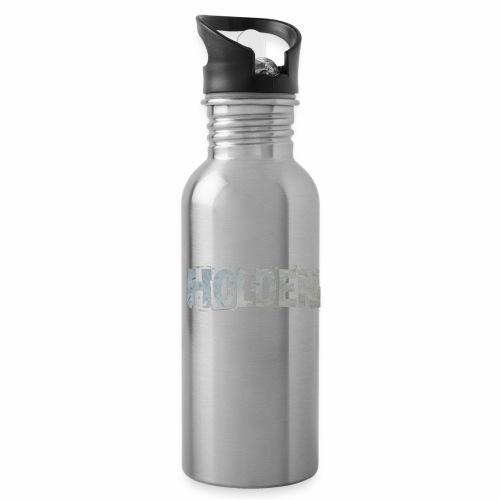 Holden - Water Bottle