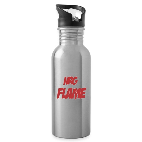 Flame For KIds - Water Bottle