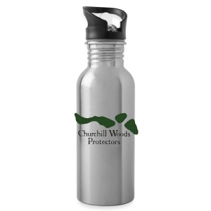 Protector Gear - Water Bottle