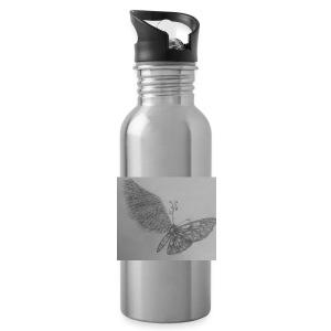 20180201 152100 2 - Water Bottle