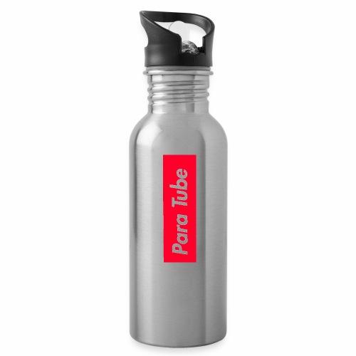 Paratube - Water Bottle