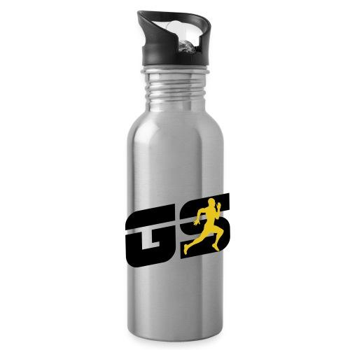 sleeve gs - Water Bottle