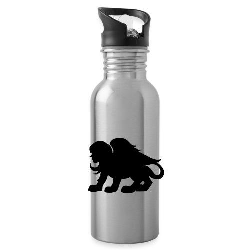 poloshirt - Water Bottle