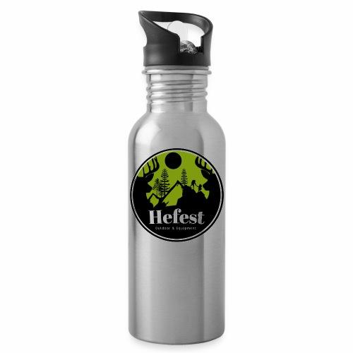 Hefest's special design Drinkware - Water Bottle