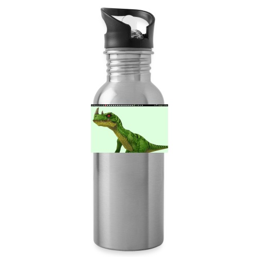 Volo - Water Bottle