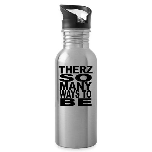 THERZ 6000 jpg - Water Bottle