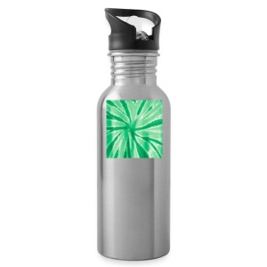 29DB6561 DC0B 4E41 B067 8F83FC82EF6E - Water Bottle