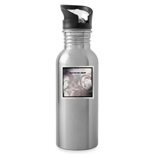 Pleasure Drop - Water Bottle