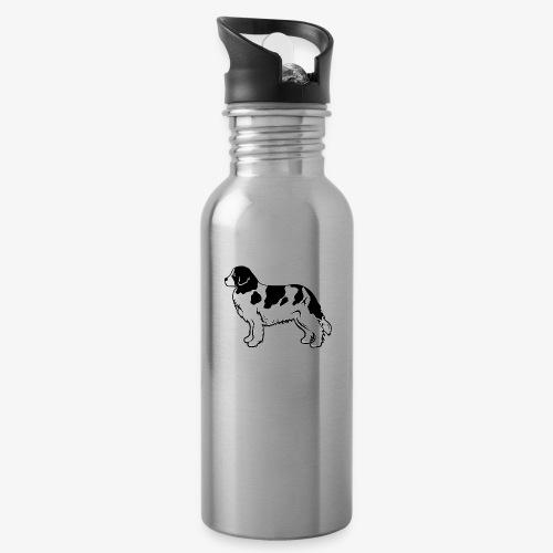 Landseer - Water Bottle