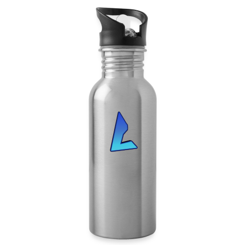 Ect accessories - Water Bottle