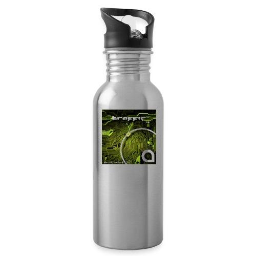 Traffic EP - Water Bottle