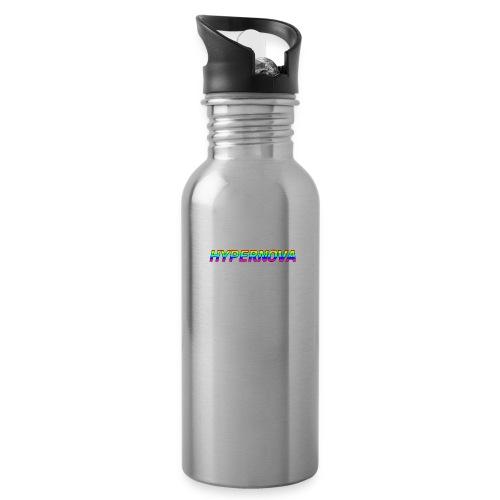 RAINBOWNOVA - Water Bottle