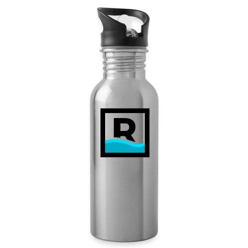 Rising Tide Initiative - Water Bottle