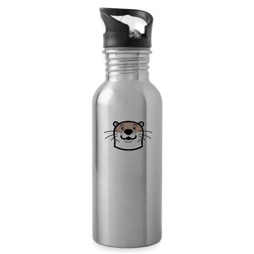 TNC Otter - Water Bottle