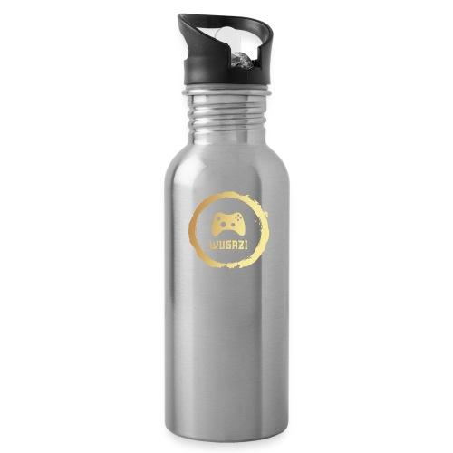 20180305 183552856 iOS - Water Bottle