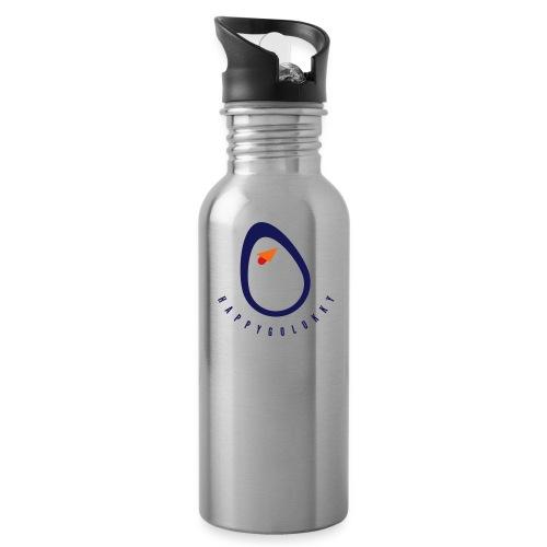 HGL color - Water Bottle