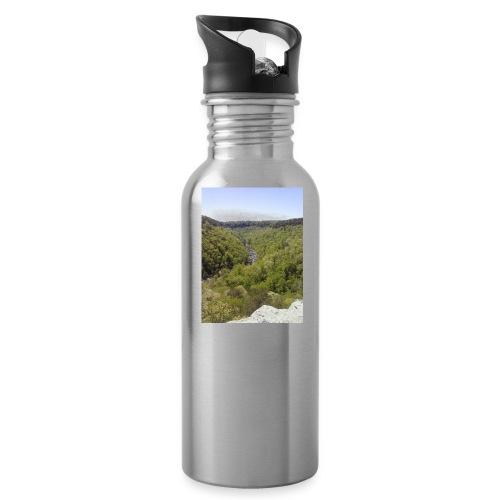 LRC - Water Bottle