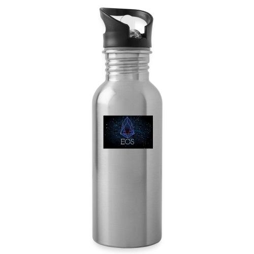 EOS - Water Bottle