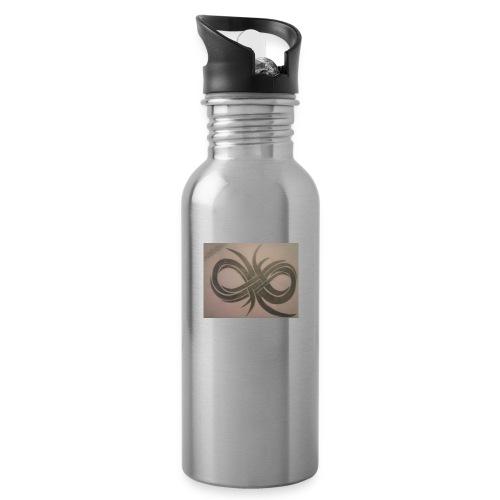 Infinity - Water Bottle