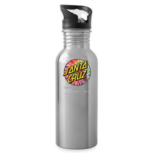 IMG 0102 - Water Bottle