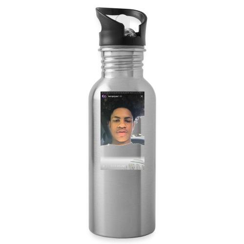 F4590FC6 2BCE 49C0 B208 388675CD285D - Water Bottle