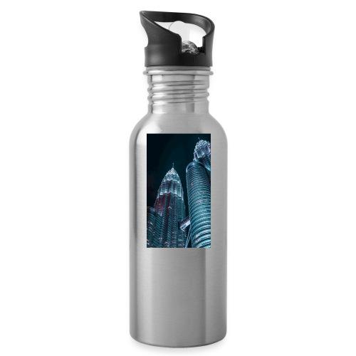 C0618608 28FC 4668 9646 D9AC4629B26C - Water Bottle