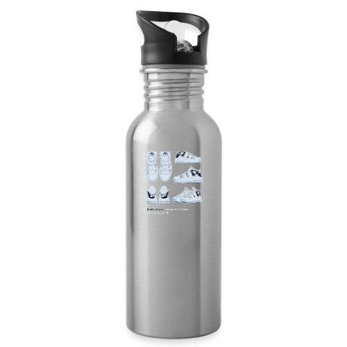 04EB9DA8 A61B 460B 8B95 9883E23C654F - Water Bottle