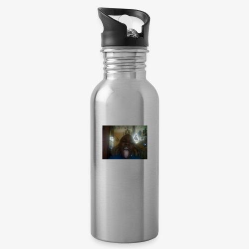 RASHAWN LOCAL STORE - Water Bottle