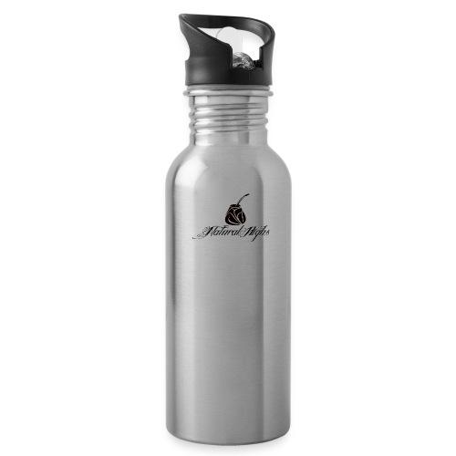 Natural Highs - Water Bottle