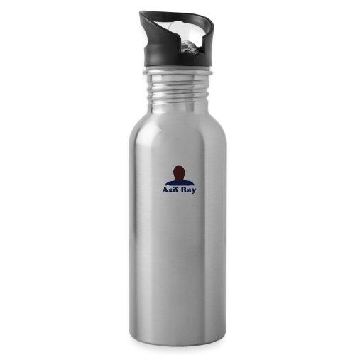 Untitled 3 - Water Bottle