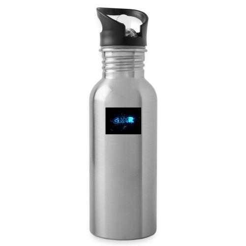 IMG 0443 - Water Bottle