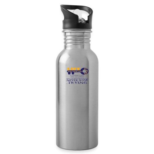 PJeans4 - Water Bottle
