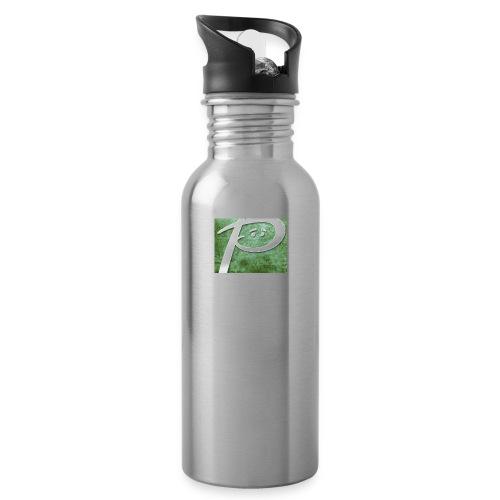 Op prankster - Water Bottle