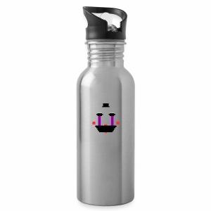 Grenda 2 - Water Bottle