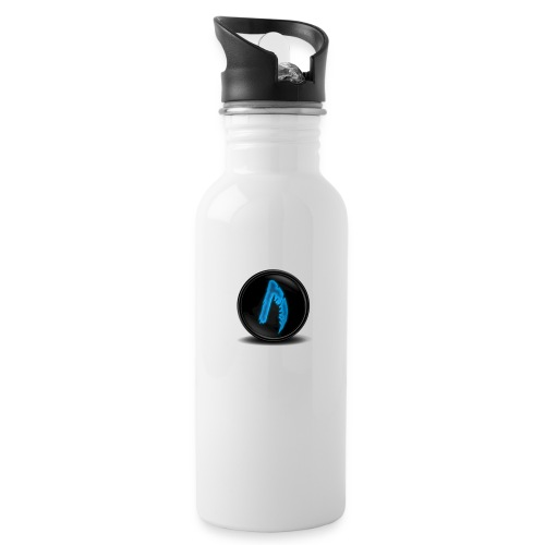 LBV Winger Merch - Water Bottle