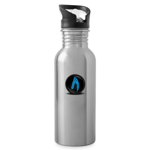 LBV Winger Merch - Water Bottle