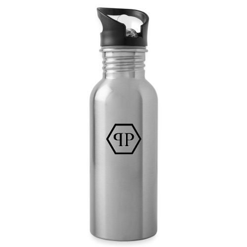 LOGO ONE - Water Bottle