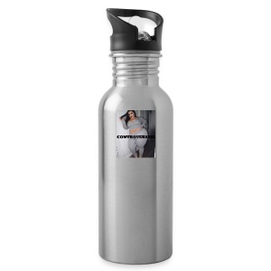 CONTROVERSIAL - Water Bottle
