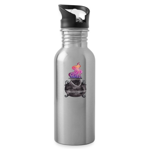 Cauldron - Water Bottle